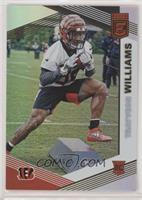 Rookies - Trayveon Williams /699