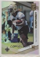 Rookies - Lil'Jordan Humphrey #/699