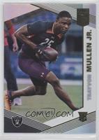 Rookies - Trayvon Mullen Jr. #/699