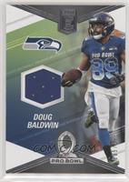 Doug Baldwin /199 [EXtoNM]