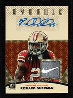 Richard Sherman #/1