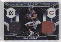 Riley Ridley /99