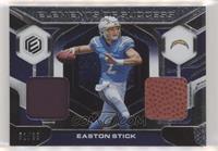Easton Stick /99