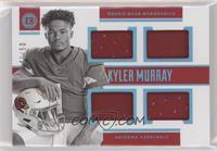 Kyler Murray #/50