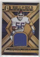 Lawrence Taylor #/149
