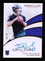 Trace McSorley #55/99