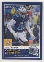 DeMarcus Lawrence /270
