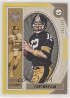Legends - Terry Bradshaw /165