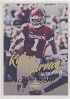 Rookies Luminance - Kyler Murray #/275