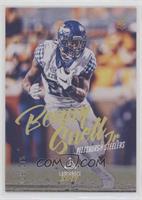 Rookies Luminance - Benny Snell Jr. #/275