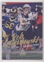 Rob Gronkowski /275