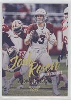 Josh Rosen #/275
