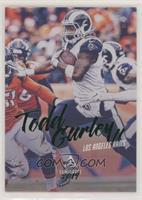 Todd Gurley II /49