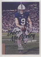 Rookies Luminance - Trace McSorley