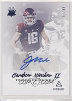 Gardner Minshew II /99