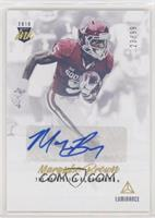 Marquise Brown #/99
