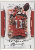 Mike Evans #/99