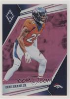 Chris Harris Jr. #/199