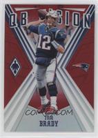 Tom Brady #/299