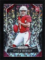 Rookies - Kyler Murray
