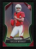 Rookies - Kyler Murray