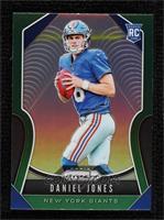 Rookies - Daniel Jones