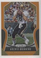 Archie Manning #/249
