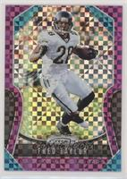 Fred Taylor #/49
