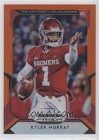 Draft Picks - Kyler Murray