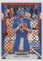 Draft Picks - Brett Rypien #/99