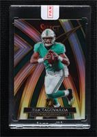 Tua Tagovailoa [Uncirculated]