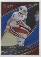 Field Level - Pat Tillman #/75