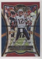 Premier Level - Tom Brady #/199