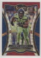 Premier Level - Bobby Wagner #/199
