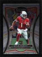 Premier Level - Kyler Murray