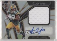 Aaron Jones #/99
