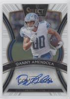 Danny Amendola #/10