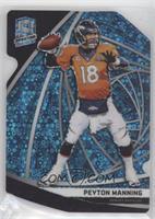 Peyton Manning #/50