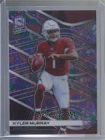 Rookies - Kyler Murray #/5