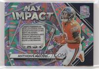 Anthony Miller #5/5