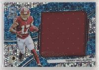 Terry McLaurin #/99