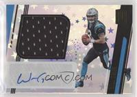 Rookie Jersey Autographs - Will Grier #/150