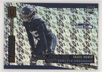 Rookies - Travis Homer