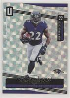 Mark Ingram II [EX to NM] #/25