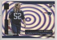 Rookies - Chase Winovich #/129