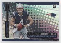 Rookies - Jarrett Stidham