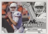 Next Level - Brett Rypien