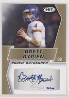 Brett Rypien #/100