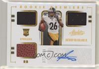Rookie Premiere Materials - Anthony McFarland Jr. #/399