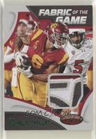 Michael Pittman Jr. #/5